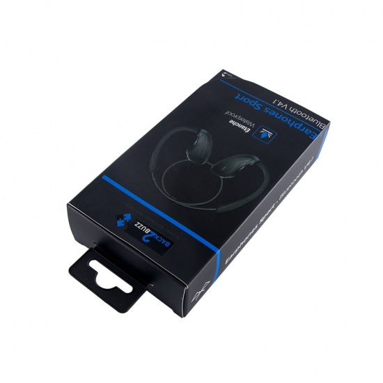 bluetooth headsetboxen