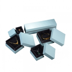 Necklace Gift Boxes